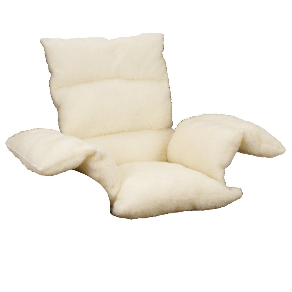 of elegant cushion for sofa back ideas easy dncorp support bed pillow armchair