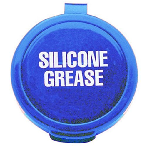 silicone-grease-sc0203