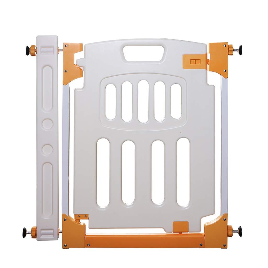 【超特価sale開催】 圧力ドア、階段の閉鎖軸安全ドア用ダブルロック二重保護双方向スイッチ、72-82cm、オプションの延長 pressure、白 (サイズ さいず さいず door) : A pressure door) A pressure door B07J4NBLQX, 鹿本郡:425bd5a8 --- a0267596.xsph.ru