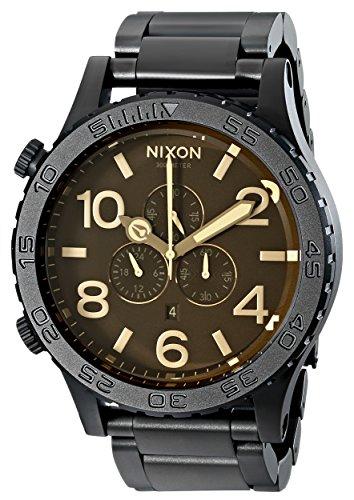 nixon-mens-a0831354-51-30-chrono-watch