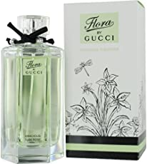 de571e6eedf Flora by Gucci Gracious Tuberose Gucci perfume - a fragrance for ...