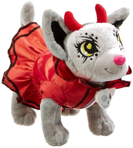 Simba 105895108 - Monster Chi Chi Love, Devil