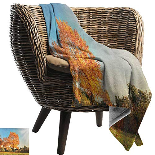 Cheap ZSUO King Size Blanket 30