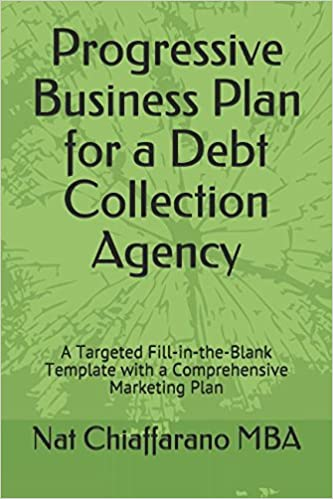 Business plan debt collection company how to write salary negotiation