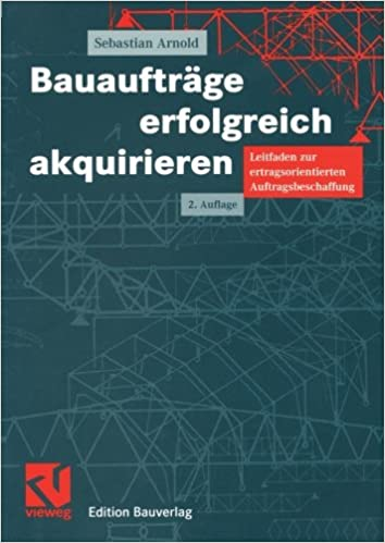 Design construction physical reads e books fandeluxe Gallery