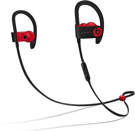 Écouteurs sans fil Powerbeats3 Collection Décennie de