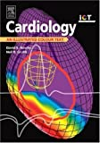 Cardiology: An Illustrated Colour Text by David E. Newby (2005-02-19)
