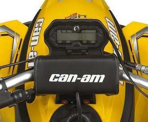 Can-Am 715000512 ATV Speedometer