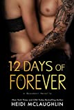 12 Days of Forever (The Beaumont Series)