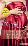 Un bébé, un secret : L'héritier sans nom - Le plus beau des secrets - Un bébé de sang royal par Milburne