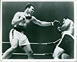 Muhammad Ali Boxing Matches - Best Reviews Guide