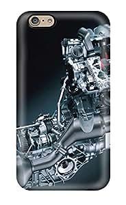 Thomas Jo Jones's Shop Best Hard Plastic Iphone 6 Case Back Cover,hot Vehicles Car Case At Perfect Diy C8ML43KKVLXWJ9RC