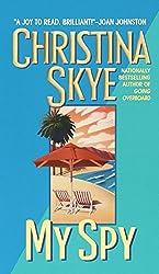 My Spy (Contemporary Romance)