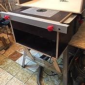 Siebdruckplatte 18mm Zuschnitt Multiplex Birke Holz Bodenplatte 30x90 cm