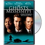 Ghosts of Mississippi (Sous-titres franais) (Bilingual)