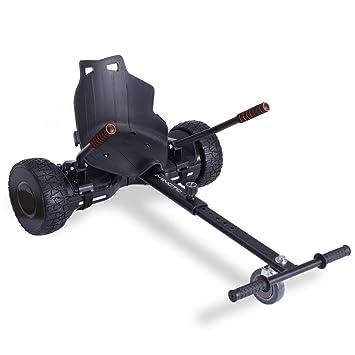 Amazon.com: Mingtu Go Kart, accesorios para hoverboard ...