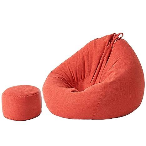 Super Amazon Com Bean Bag Bazaar Bean Bag Chair Epp Lamtechconsult Wood Chair Design Ideas Lamtechconsultcom