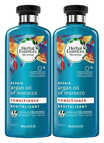 herbal-essences-biorenew-argan-oil-of-morocco-repair-conditioner-135-fl-oz-2-count