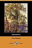Wanderers, Knut Hamsun, 1406519723