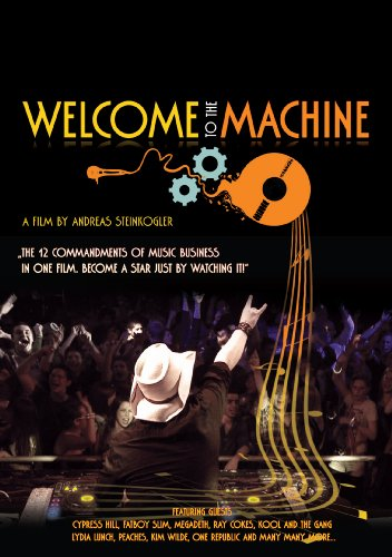 welcome-to-the-machine
