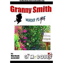 Granny Smith: Murder Plot