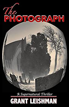 The Photograph by [Leishman, Grant]