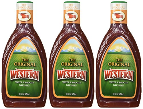 wish-bone-original-western-dressing-16oz-bottle-pack-of-3