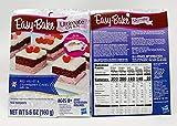Easy Bake Oven Easy Bake Ultimate Oven Baking