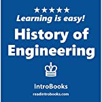 History of Engineering    IntroBooks