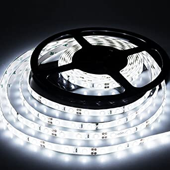Review Led Strip Lights Cool