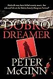 Dobro Dreamer, Peter McGinn, 1601454163
