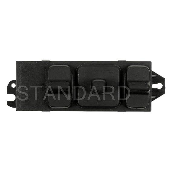 Pro Braking PBC9738-TPU-SIL Braided Clutch Line Transparent Purple Hose /& Stainless Banjos