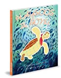 Haysoos the Honu, Kristin Barnes, 1937406342