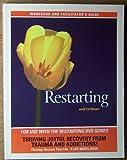 Restarting with Ed Khouri, Ed Khouri, 0967435722