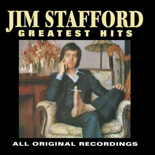 Jim Stafford - Time-Life - Sounds Of The Seventies (Seventies Top Forty) - Zortam Music