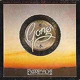 Gong - Expresso II - Virgin - 25 856 XOT