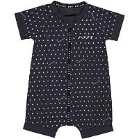 Bonds Unisex-Baby Wondercool Zippy - Zip Romper Wondersuit