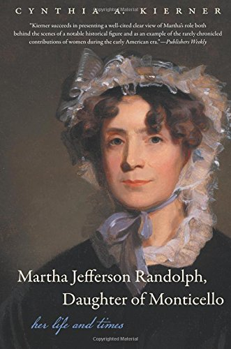 martha-jefferson-randolph-daughter-of-monticello-her-life-and-times