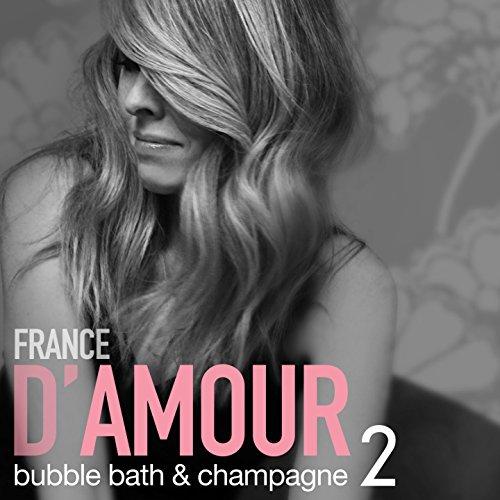 1-2-3-et-voila-version-bubble-bath-champagne-vol-2