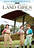 LAND GIRLS SERIES 2