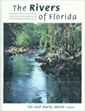 img - for The Rivers of Florida book / textbook / text book