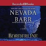 Borderline | Nevada Barr