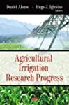 Agricultural Irrigation Research Prog...