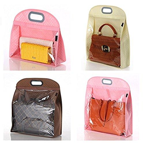 santwo-handbags-storage-hanging-closet-bag-organizer-purse-holder-pvc-bag-and-save-space