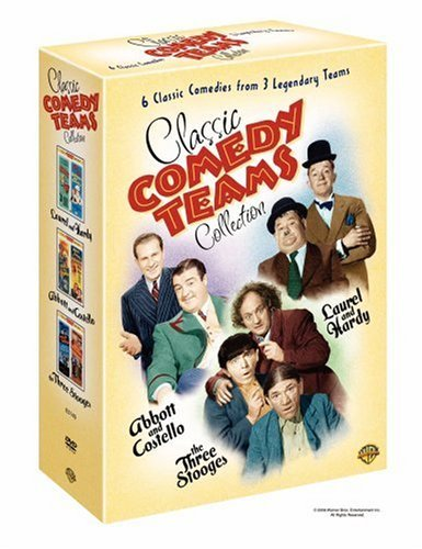 classic-comedy-teams-collection-laurel-hardy-air-raid-wardens-nothing-but-trouble-abbott-costello-ab
