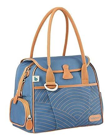 Babymoov Wickeltasche Style Bag mit vielen Extras Farbwahl //// NEU