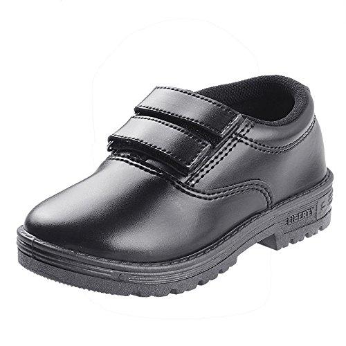 0d43e3795e Liberty Boy s Slip-on School Shoes  Amazon.in  Shoes   Handbags