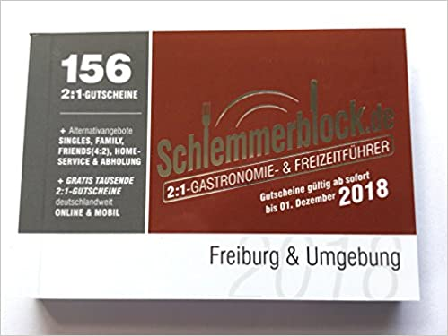 Partnersuche offenbach photo 4