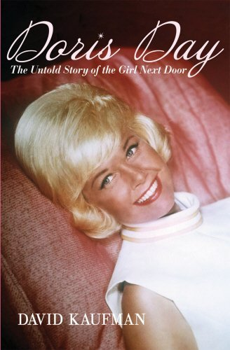 Doris Day: The Untold Story of the Girl Next Door (Girl Singer An Autobiography compare prices)