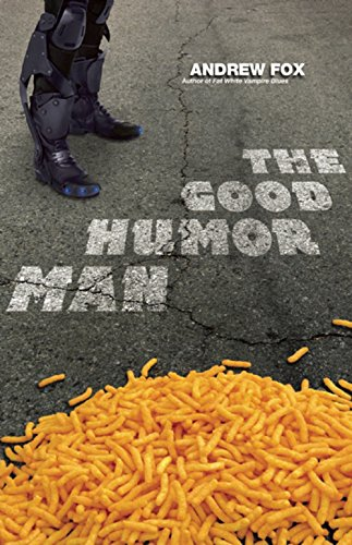 the-good-humor-man-or-calorie-3501